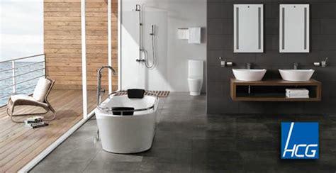 hcg bathroom recto builders supply hcg philippines bathroom fixtures