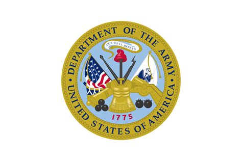 directorate s the c i a and america s secret wars in afghanistan and pakistan books department of the army logo