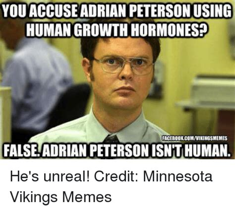 Minnesota Memes - 25 best memes about minnesota vikings meme minnesota