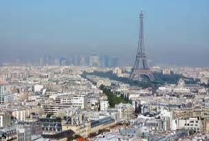 buy a house in paris france image gallery houses in paris france
