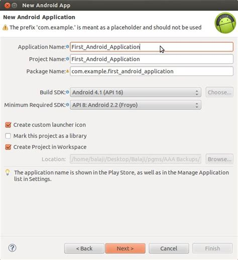 android adt bundle android adt bundle ubuntu 12 04 free mp3 downloads