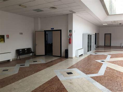 uffici inps catania giarre ex tribunale di corso europa sopralluogo