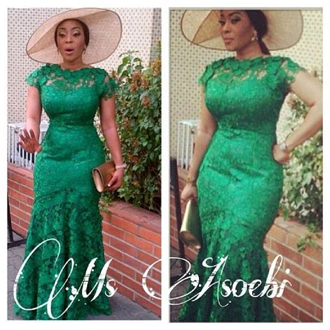 latest lace slite and kaba style in 2016 fo engagment photos african prints african women dresses african fashion