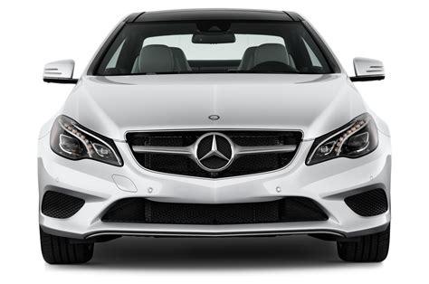 mercedes 2015 e class 2015 mercedes e class reviews and rating motor trend
