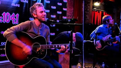 lifehouse somewhere in between lifehouse somewhere in between youtube
