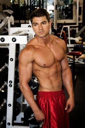 male fitness model motivation model workout tumblr before muscle and fitness quotes quotesgram