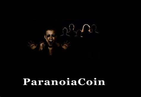 annpacparaparanoia coin scrypt earn  coins twitter campaigncexyobit