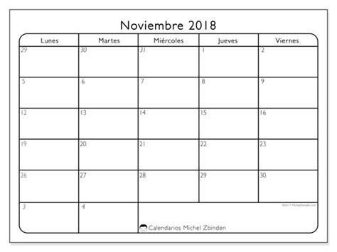 calendario noviembre es el mes de las almas benditas del purgatorio calendario noviembre 2018 74ld