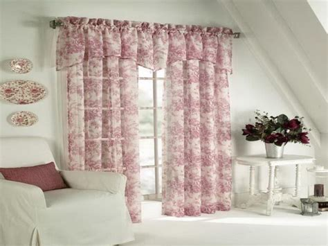 Cottage Style Curtains And Drapes Cottage Style Curtains And Drapes Cottage Style Curtains And Blinds Beautiful Cottage Style