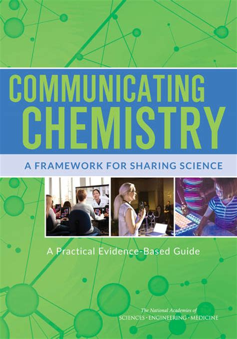 For Real Communication Students Book 6 Sd Mi communicating chemistry a framework for science a practical evidence based guide the