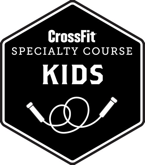 crossfit forging elite fitness tuesday 180102