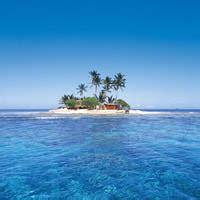 federated states of micronesia  yap, chuuk, pohnpei, kosrae