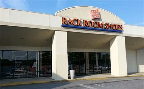 room store locations shoe stores in greenville nc rack room shoes