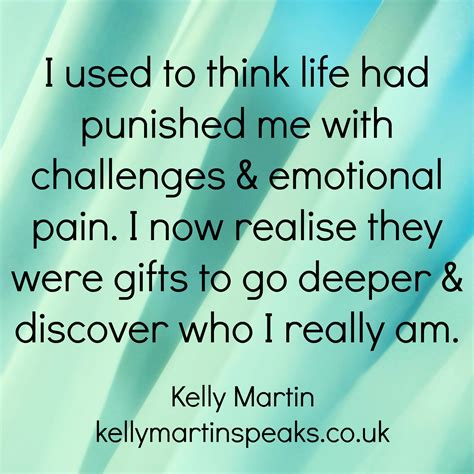 Emotional Quotes The Gallery For Gt Quotes About Dealing With Emotional