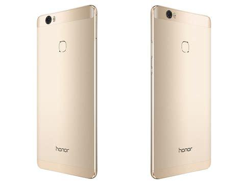 Lcdtaucsreen Huawei Wi Fulset Ori Mega Phablet Ul Huawei Honor Note 8 Este Anun陋at Oficial