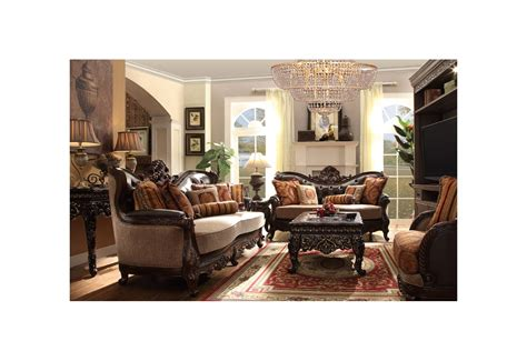 homey living room victorian style living room sets modern house