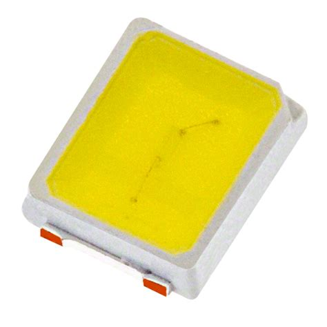 2835 smd led 6000k cool white surface mount led w 120 degree viewing angle surface mount