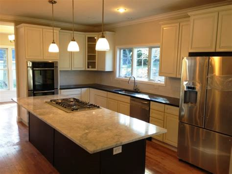 normal home kitchen design luxury in house kitchen design in small home remodel ideas