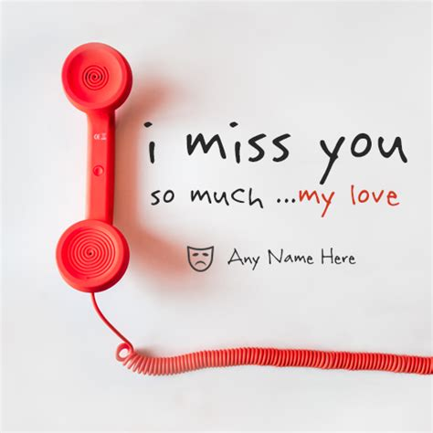 i my so much i miss you so much images www pixshark images galleries with a bite
