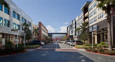 Apartment For Sale In Downtown Orlando Downtown Orlando Real Estate News