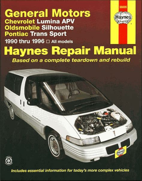 service manual old car owners manuals 1996 pontiac bonneville electronic throttle control motor free repair manual haynes auto debtbif
