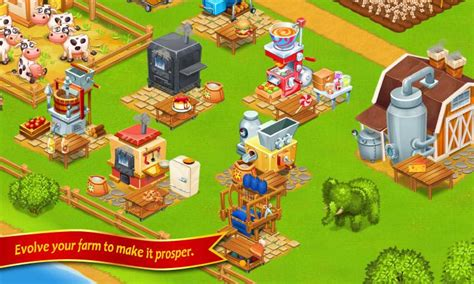 download game farm town mod apk farm town happy city day story apk v1 89 mod unlimited