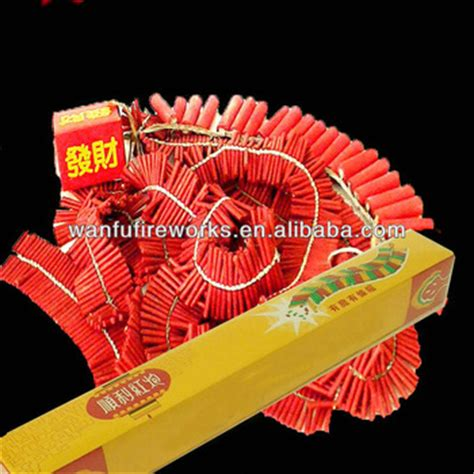 new year firecrackers for sale best seller new year string firecrackers for sale