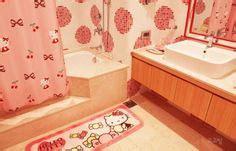 hello kitty floor at lotte world hotel jeju doovi 1000 images about hello kitty rooms at lotte hotel on