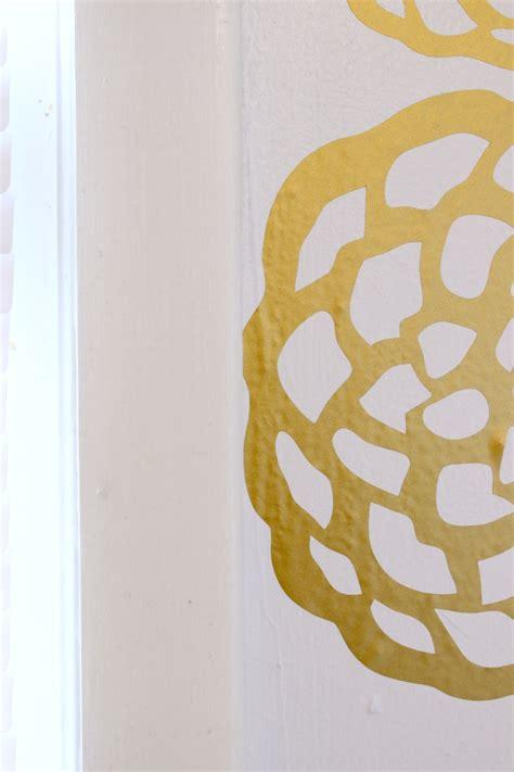 stickable wallpaper 100 stickable wallpaper shop wallpaper u0026