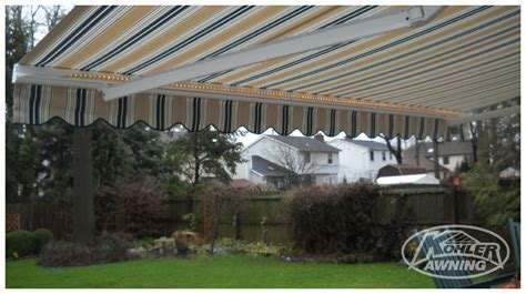 retractable awning accessories retractable awning accessories 28 images 1000 images