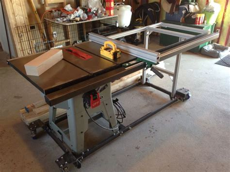 best table saw for woodworking 17 best images about woodworking on glass