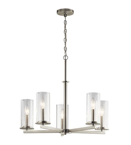 Kichler Chandeliers Clearance Kichler Chandeliers Clearance Amazing Kichler Chandeliers Clearance With Kichler Chandeliers