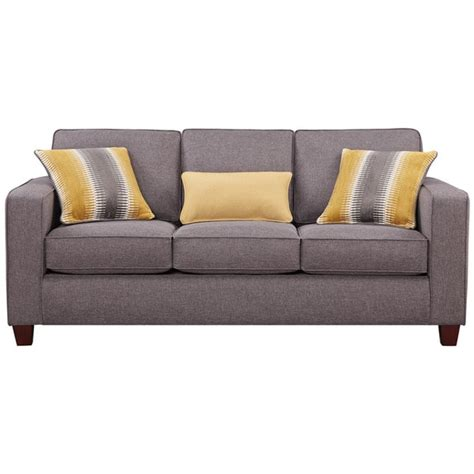 art van sleeper sofa art van maxwell sleeper sofa
