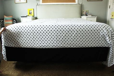tuck in bed tuck in bed how to make a bed different ideas with