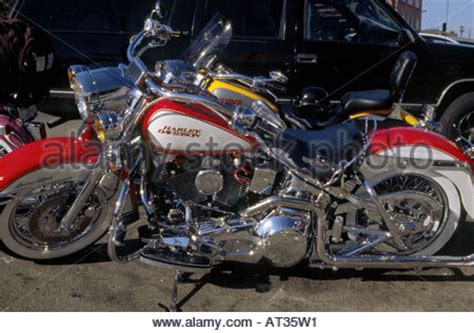 harley davidson motorcycle pacific coast highway state route 1 stock photo royalty - California Harley On Pch