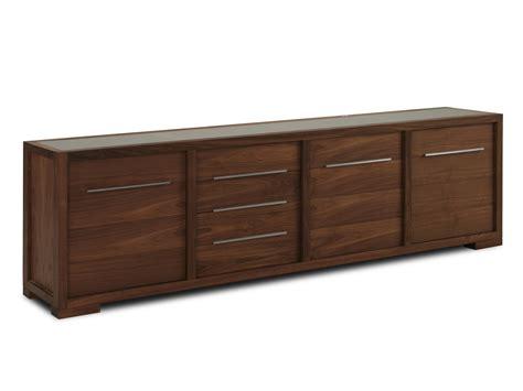 armadi legno massello stunning armadi in legno massello ideas acrylicgiftware