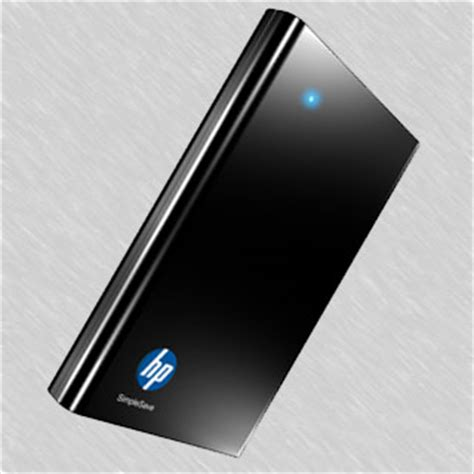 Hardisk Eksternal Fujitsu harddisk eksternal plus plus