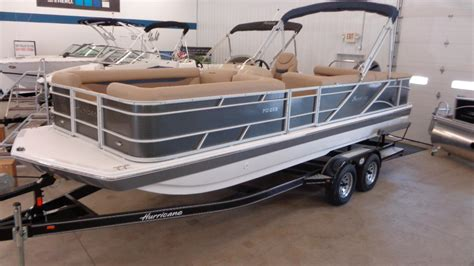 hurricane boats price list hurricane fundeck 226 boats for sale boats