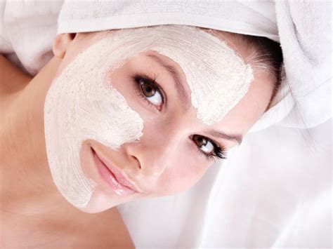 dermabrasion home remedies for acne home remedies for acne