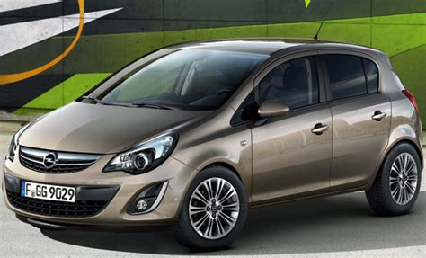 opel egypt opel corsa a t 2015 price in egypt auto one