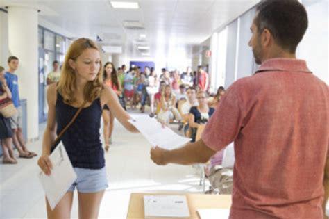 convocatorias comunidad valenciana 2016 i 2017 la uji abre las convocatorias de los planes erasmus y
