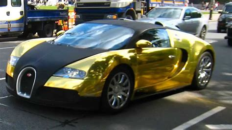 car bugatti gold bugatti veyron in gold hd car wallpapers bugatti gold