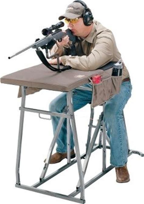 timber ridge shooting bench timber ridge shooting bench xl target shooting pinterest