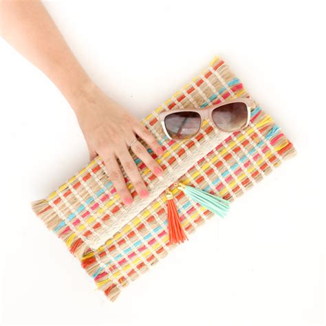 What Do You Look For In A Purse by 15 Cool Diy Purse Ideas You Can Craft For A Unique