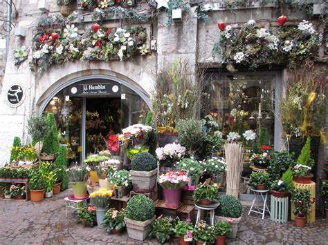 Florist Shops Bing Images Beautiful Flower Shops Garden Flower Shop