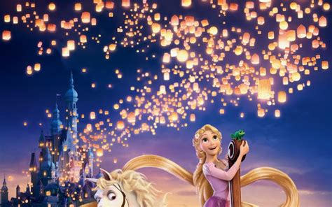 rapunzel hd wallpaper tangled rapunzel hd wallpapers free download lab4photo