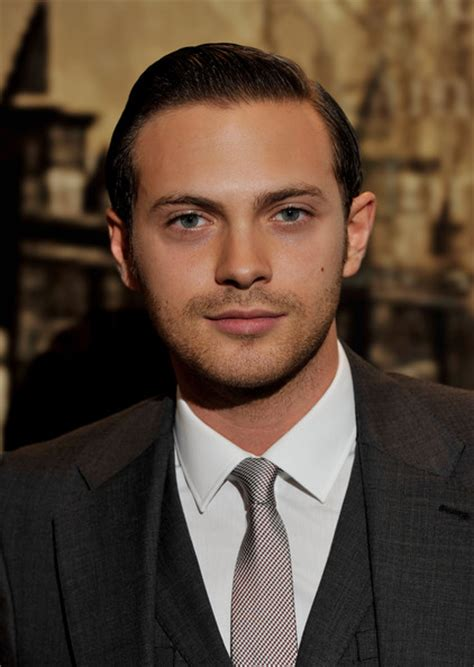 matt di angelo pictures the specsavers crime thriller