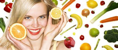alimenti rinforzano i capelli cibi rinforzano i capelli tutti gli alimenti per