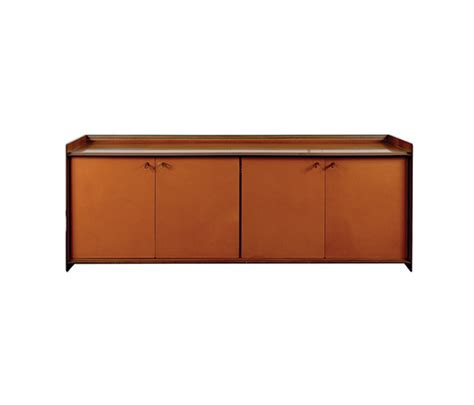 credenza on wheels credenza on wheels design objects 4108574 boetto