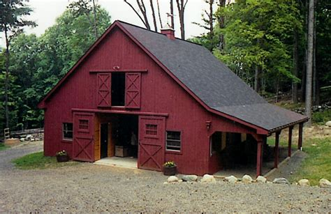 cool barn designs closest style to barn i grew up with ours had 3 upstairs